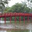 vietnam2009_20090302_0613