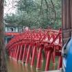 vietnam2009_20090302_0614