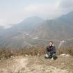 vietnam2009_20090304_4873