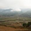 vietnam2009_20090304_5011
