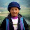 vietnam2009_20090304_5059