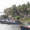 vietnam2009_20090310_0924