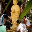 vietnam2009_20090311_1182