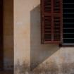 vietnam2009_20090311_1183