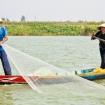 vietnam2009_20090311_1215