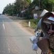 vietnam2009_20090313_4087
