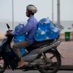 vietnam2009_20090315_3385
