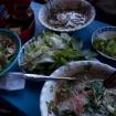 vietnam2009_20090325_0407