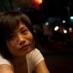 vietnam2009_20090327_4430