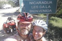 Nicaragua Photo Gallery