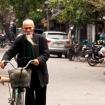 vietnam2009_20090302_0582
