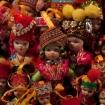 vietnam2009_20090303_4849