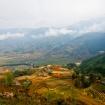 vietnam2009_20090304_4975