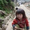 vietnam2009_20090305_5576