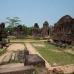 vietnam2009_20090311_1043