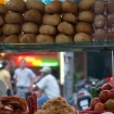 vietnam2009_20090329_4829